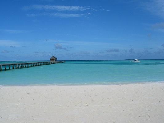 les maldives vol discount vol pas cher les maldives airportail. Black Bedroom Furniture Sets. Home Design Ideas