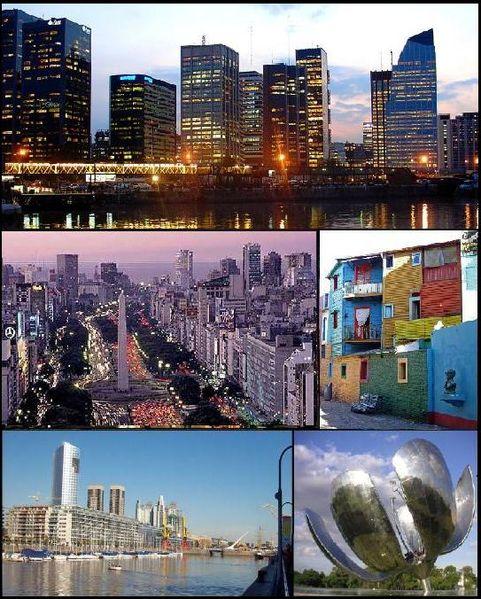Projet à long terme : World Tour New_buenos_aires_montage-photos