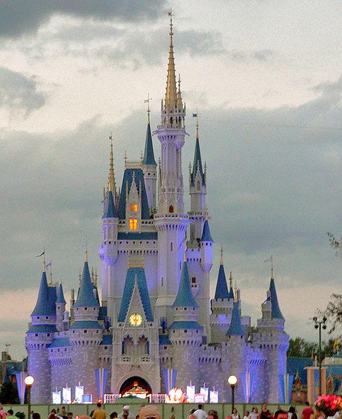 Destination... ? - Page 3 Disneyworld-orlando-magic_kingdom_castle
