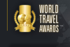 world-travel-awards
