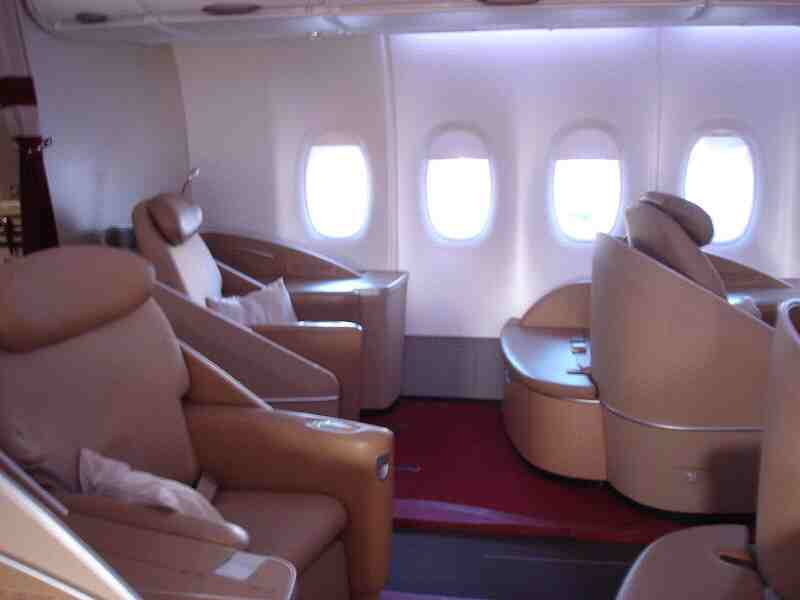 Airbus a380 vol discount vol pas cher airbus a380 for A380 air france interieur