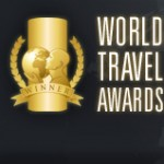 logo-world-travel-awards