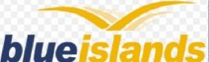 blue_island_logo1