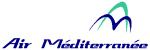 air_mediterranee_logo
